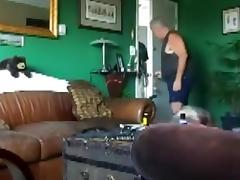 Dad Doug