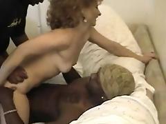 Big Cock, Amateur, Big Cock, Black, Blowjob, Brunette