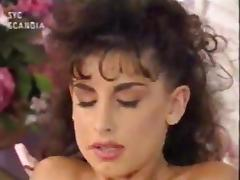Sarah Young Jake Steed tube porn video