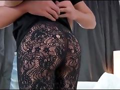 hot girl loves to suck and fuck cock
