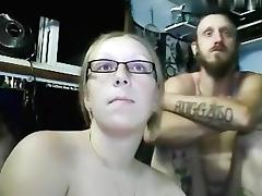superfunlovingcouple private video on 06/26/15 07:25 from Chaturbate porn tube video