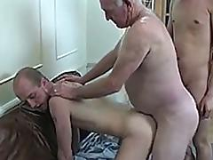 THE CORRUPTING porn tube video