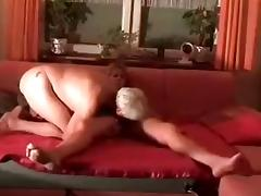 auf der couch geleckt porn tube video