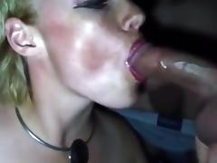 Cinema slut huge blowbang and bukkake tube porn video
