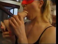 Italian swingers orgy tube porn video