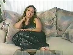 Candice Feet Soles porn tube video