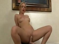 Sophie knight sybian