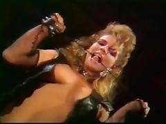 CC Sex Orgy 828 tube porn video