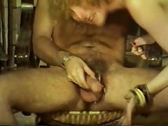 Psyx'ose (1978) tube porn video