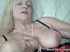 Cougar, Anal, Ass, Assfucking, Big Cock, Big Tits
