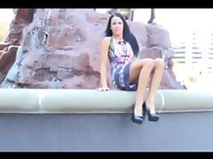 Mya — Arizona srebel 2