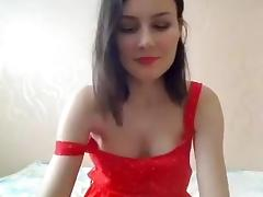 tifannny secret movie 07/12/15 on 17:10 from MyFreecams porn tube video