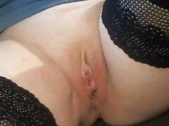 still squirts porn tube video