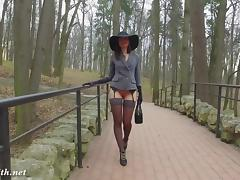 Jeny Smih - The Estate porn tube video