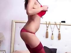 perfecttitsss secret movie scene 07/05/15 on 06:54 from MyFreecams porn tube video
