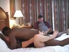 Fetish Fun Films - Cuckold Nastiness porn tube video