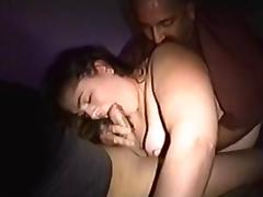 Mom and Boy, Amateur, Bisexual, Caught, Cute, Fucking