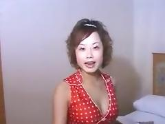 Chinese, Amateur, Asian, Chinese, College, Femdom