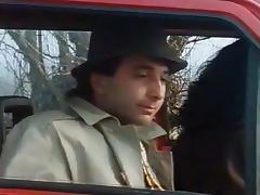 Monia La Pantera Rossa (1994) tube porn video