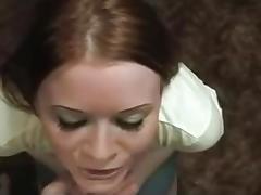 Cumshot short vids 7 porn tube video