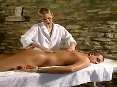 Nice Italian Anal # 05 tube porn video