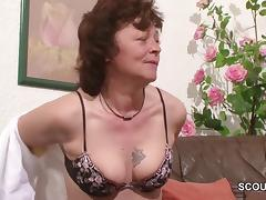 Neighbors, German, Hardcore, Mature, MILF, Neighbors