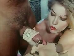 Great Cumshots 331