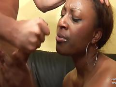 Audition, Anal, Assfucking, Audition, Casting, Double