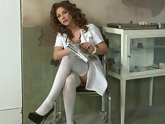 Italian, Big Tits, Classic, European, Italian, Jail
