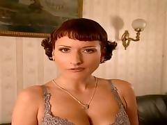 Nice Italian Anal # 04 porn tube video