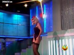 Colpo Grosso Striptease Compilation Vol. 5 tube porn video