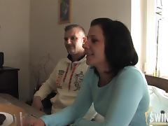 Swinger in Deutschland Teil 1 tube porn video