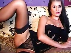 irrene non-professional record 07/11/15 on 16:44 from Chaturbate