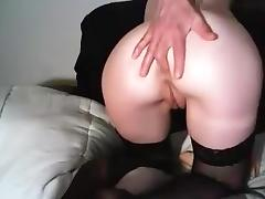 analove1 private video on 07/05/15 00:59 from Chaturbate porn tube video