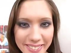 beautiful sluts love analsex
