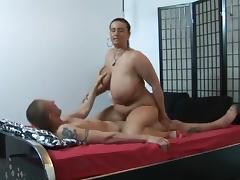 Boobs, Big Tits, Boobs, European, Mature, MILF