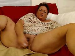 dildo porn tube video