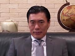 Arisu Miyuki teacher 3