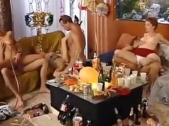 Europorn LBDF - Full Movie tube porn video