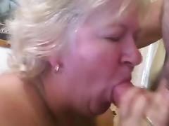 Head #251 porn tube video