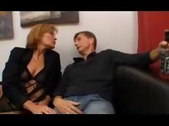 Drunk, Drinking, Drunk, Fucking, German, Mature