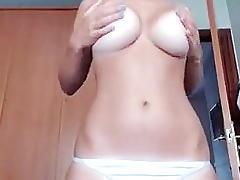 Tatifr you 110713 porn tube video