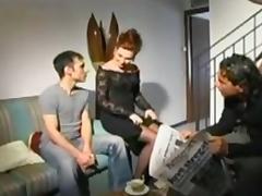 gruppen sex porn tube video