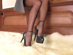 n2 by R.M. porn tube video