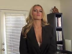 n1 by R.M. porn tube video