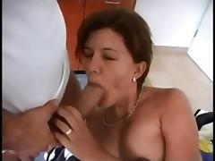 big cock facial 24