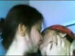 ABG Toge Pemanasan porn tube video