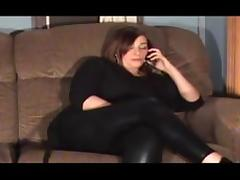 She calls her cuckold porn tube video