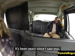 female taxi driver facialized by passenger porn tube video
