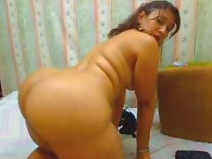 Big Ass, Ass, BBW, Big Ass, Latina, Mature